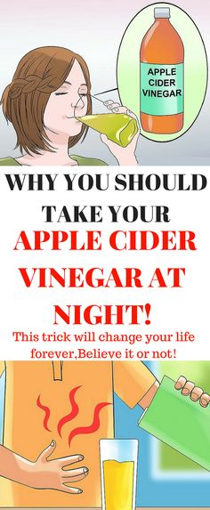 The results have shown that the blood sugar levels were significantly regulated in the morning when they received the same snack, but with 2 tablespoons of water instead of vinegar. #healthy #applecidervinegar