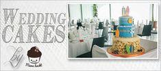 Hochzeitstorten transportieren – so kommen eure Torten unbeschadet ans Ziel