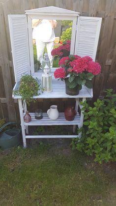 Bar Cart, Furniture, Home Decor, Salads, Homemade Home Decor, Bar Carts, Home Furnishings, Interior Design, Home Interiors