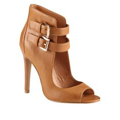 KAY - women's peep-toe pumps shoes for sale at ALDO Shoes./ Size 8...This color....