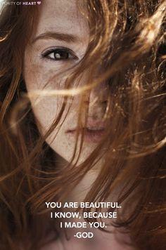 Suzanne Rose  Amy Lillard w/a Amie Louellen Contemporary Romantic comedy Love Potion Me, Baby http://www.amywritesromance.com