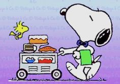 Peanuts Characters, Cartoon Characters, Fictional Characters, Snoopy Comics, Food Cartoon, Snoopy Quotes, Favorite Cartoon Character, Snoopy And Woodstock, Peanuts Snoopy