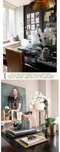 living-gazette-barbara-resende-escritório-estilo-contemporaneo