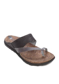 Merrell Around Town Thong Sandal