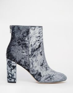 Image 2 of ASOS END IT ON THIS Ankle Boots
