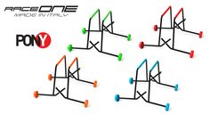 Cavalletto per la tua bicicletta! Pony Raceone è perfetto per qualsiasi tipo #mtb #corsa #downhill Pony, E Mtb, Office Supplies, Bicycle, Pony Horse, Bike, Bicycle Kick, Ponies, Bicycles