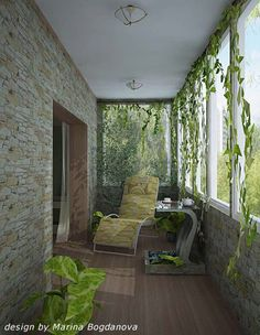 Image from http://www.shelterness.com/pictures/balcony-design-ideas-4.jpg.