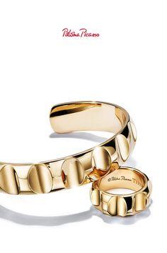 3da05eaddc5e0f Tiffany Picasso collection Jaune Rouge, Bijoux, Tiffany Et Co, Bleu  Tiffany, De