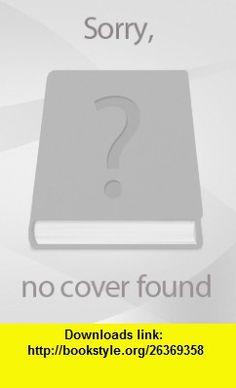 Finders- Seekers Series, ( 1-3) (The Ghattis Tale, Exiles Return, Mind Speakers Call) Gayle Greeno ,   ,  , ASIN: B0052AICJY , tutorials , pdf , ebook , torrent , downloads , rapidshare , filesonic , hotfile , megaupload , fileserve