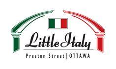 Little Italy | Ottawa Branding | Marketing Breakthroughs