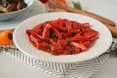 Prajitura Krem a la Krem - Retete culinare by Teo's Kitchen Lidl, Carrots, Deserts, Vegetables, Food, Salads, Essen, Carrot, Postres