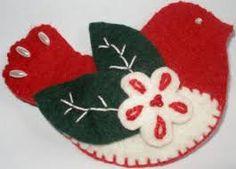 "Képtalálat a következőre: ""kokárda"" Christmas Crafts, Christmas Tree, Christmas Ornaments, Balerina, Creative Teaching, Activities For Kids, Diy And Crafts, Embroidery, Holiday Decor"