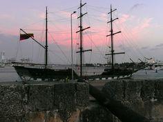 Resultado de imagen de puerto antiguo
