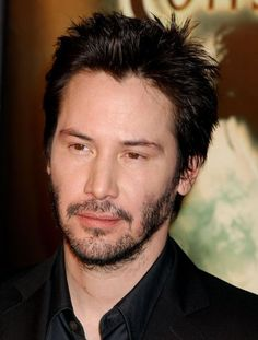 Keanu Reeves Pictures - Rotten Tomatoes