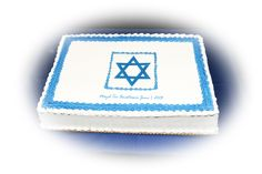 #affordable-Bar-Mitzvah-photography-Western-Massachusetts #Sheraton-Monarch-Place-Springfield