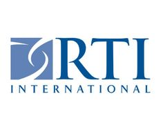 RTI INTERNATIONAL ANNOUNCED VACANCY FOR THE FOLLOWING POSTS