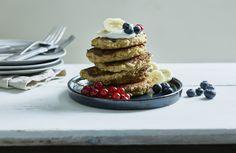 Breakfast, Foods, Morning Coffee, Food Food, Food Items