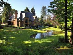 Villa for sale 5 rooms - surf: 860