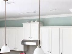 157 best behr paint colors images on pinterest paint on lowe s virtual paint a room id=53015
