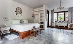 Sanará, A Holistic Retreat In Tulum, Mexico, By Studio Arquitectos | Yatzer  Vacances. VacancesChambreMaisonTulum MexiqueHôtel BoutiqueDécoration ...