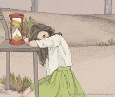 시간이 정말 빠르네요~ 노란 봄햇살이 반가웠던게 불과 얼마전 이었던거 같은데 만발한 벚꽃을 구경하고 왔네요 :)