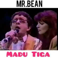 Pandai Mr. Bean nyanyi lagu melayu @Regrann from @muhammad.mufti -  Mr.bean pinter nyanyi juga..ana kawin tiga.. FULL VERSION CLICK LINK ON MY BIO.. Tag temen kalian  (remakebymufti : mr.bean sing parody)  P.ramlee #mrbean#pramlee#aceh#malaysia#lagumelayu#jamaah#ivgcomedy#vivicu#vivicucommenters#thecommentnet_#thecomment#quotekampret#acehvidgram#dagelanvideo#ngakakkocak#dagelantv@dagelanvideo@thecommentnet_@dagelanvideo@ngakakkocak@ngakakkocakvideo #Regrann
