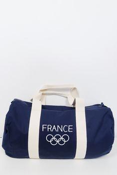 f157ed645c Découvrez notre sac de sport à personnaliser pour 27€ seulement ! Livraison  gratuite et rapide