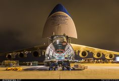 Cargo Aircraft, Military Aircraft, Turbofan Engine, Aircraft Propeller, Cargo Airlines, Air Planes, Commercial Aircraft, Photo Online, Transportation
