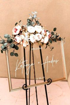 10 Simple Modern Wedding Decorations Designs ...t possibly can right? Therefore plan your decorations in advance; let's take a little look at some of the most popular ones out there.One of the most...e your tables well and your guests will be struck with awe when they step into that room for the first time!You also cannot forget that important cake #springwedding.club #wedding-decorations-modern #weddings