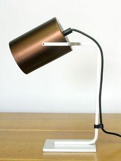 Modern lighting - good image