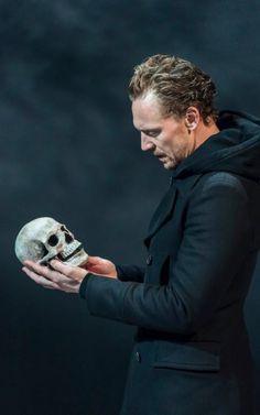 Kenneth Branagh interview: 'Tom Hiddleston and I were always honest about Hamlet'
