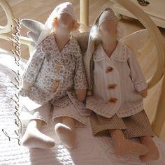"""Le monde des créations: Každý potřebuje a měl by mít """"svého"""" anděla ..."""
