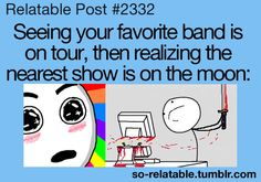 song quotes bands | music true true story Band so true teen quotes relatable so relatable