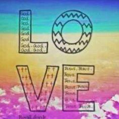 #jireh#jesuchrist#GOD#jesus#yahve#yeshua#Adonay#jehova#loveGod#lovejesus#bible#biblia#christianity#Deus#Dios#señor#amor#cristo#Fe#evangelico#Jesusloveme#Love#Shalom#YHVH#loveU#Oracion#Blessing#Amen#Amén#istanGod / http://www.contactchristians.com/jirehjesuchristgodjesusyahveyeshuaadonayjehovalovegodlovejesusbiblebibliachristianitydeusdiossenoramorcristofeevangelicojesuslovemeloveshalomyhvhloveuoracionblessingamenam-5/
