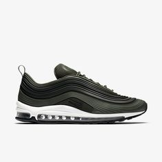 125 best Nike Air Max images on Pinterest | Nike air