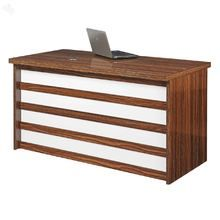 Buy Modular Office Furniture Online Western Office Solutions