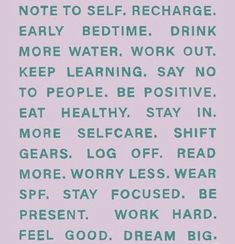 Self Love Quotes, Words Quotes, Wise Words, Me Quotes, Sayings, Frases Retro, Positive Vibes, Positive Quotes, Happy Words