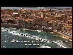 Syracuse of history and myth - Sicily - Italia.it