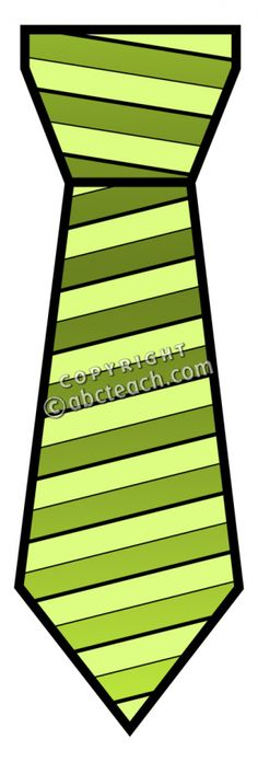 Tie Clip Art Bow Tie Clip Art Commercial Use Ethan | Off sale, Bow ...