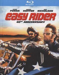 Easy Rider Magazine Pdf