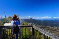 The Rainforest Way.  Photo: Danielle Lancaster  #thisisqueensland #seeaustralia #travel2next