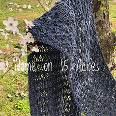 This lovely lacy asymmetrical shawl was designed because I wanted a truly elegant lace shawl that could be dressed up to go with that amazing dress for a night out or just for a little pizazz with jeans. Running Stitch, Knitted Shawls, Kylie, Nice Dresses, Night Out, Pattern Design, Knitting Patterns, Dress Up, Ravelry