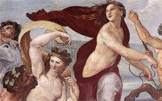 Art History Mom - LOVE this website!!!!!