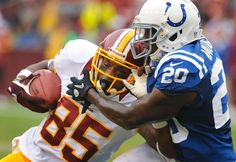 15 Best Redskins!!! images | Washington Redskins, Redskins football