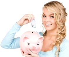If you are looking for urgent cash to manage some emergency situation and agree to pay for higher interest than regular pages then you should go for quick payday loans online. Apply and get cash advance loans within 24 hours or less.