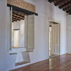 Casa del Pintor I The Painter's Manor I Casas Historicas : Learn more at http://casashistoricasrd.com/