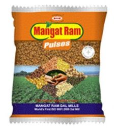 Buy Great Value Dal from Justdelivr.com. Place order to buy dal online in low price