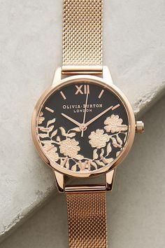 3db86d791fc 272 melhores imagens de Relógios Fashion
