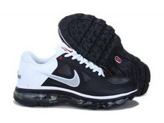 new style a21dc 15f92 http   www.brand2a.com caps, air max 90, NFL