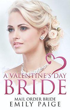 mail order bride inspirational historical ebook bjnztra